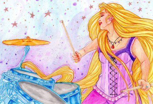 aquarela-brasileira-rapunzel-enrolados-princesas-disney-dmorje